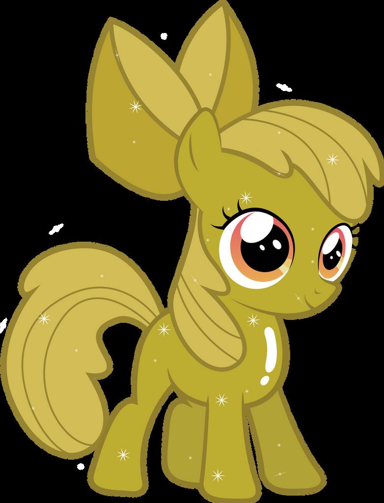 golden_apple_bloom_by_silentmatten-d5mdz