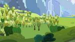 Waterfall Orchard