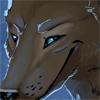 Una Historia de Lobos by keyblademark