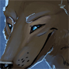 Alpha Luna Fanfiction by keyblademark