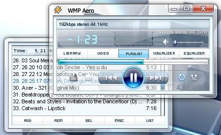 Wmp_Aero_English by itemsoft