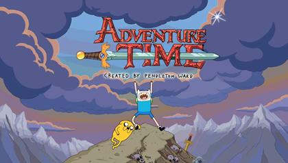 Adventure Time Marceline's Diamond by RobertMisirian
