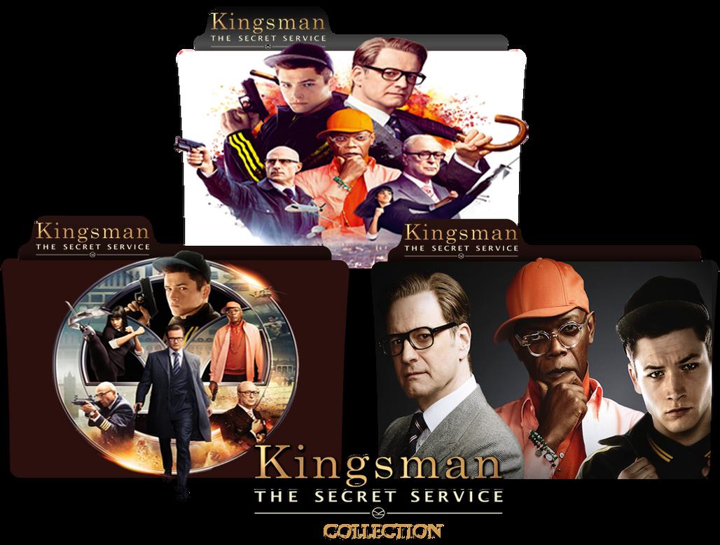 Any info on the secret service????/?