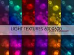 Light Textures 600X600