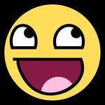 Funny Gif 3