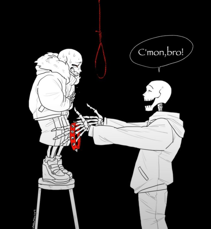underfell sans x suicidal reader by animelover1014 on DeviantArt