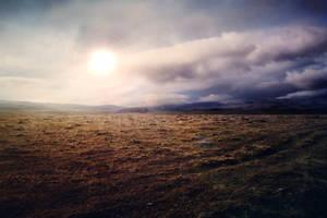 fantasy landscape bg 9 by joannastar-stock