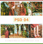 PSD 04 by Chie