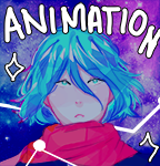 star boy by Yuumeru