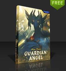 The Spiritus: Guardian Angel - FREE PDF
