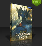 The Spiritus: Guardian Angel - FREE PDF by ERA7