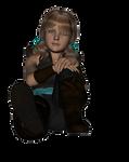 Mae render 3