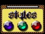 Styles 8