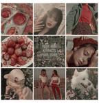 Hillside Girls Psd By Wealphotoshop