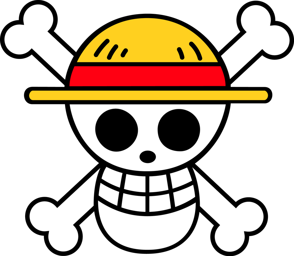 One piece straw hat family chapter 8 by hotspot0626 on deviantart - One piece logo zoro ...