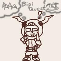 Bipi-quest-prologue