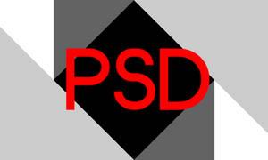 Praesto- PSD