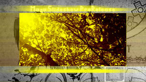 Magu Slideshow PreRelease by bendenfield