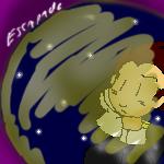 Escapade - Oneshot by Chuquita