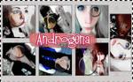 | Androgena PSD |