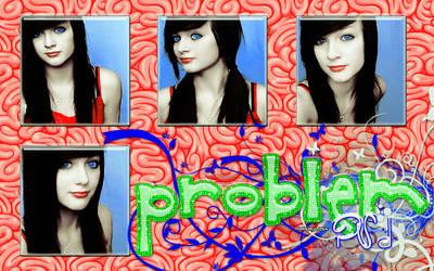   Problem PSD  