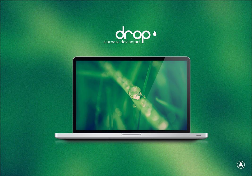 Drop by Slurpaza