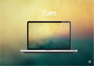 Fuse by Slurpaza