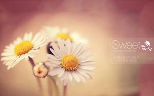 Sweet by Slurpaza