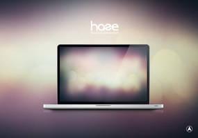 Haze by Slurpaza