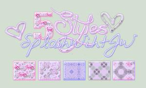 Style1O