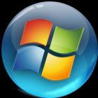 Windows Vista - Icons
