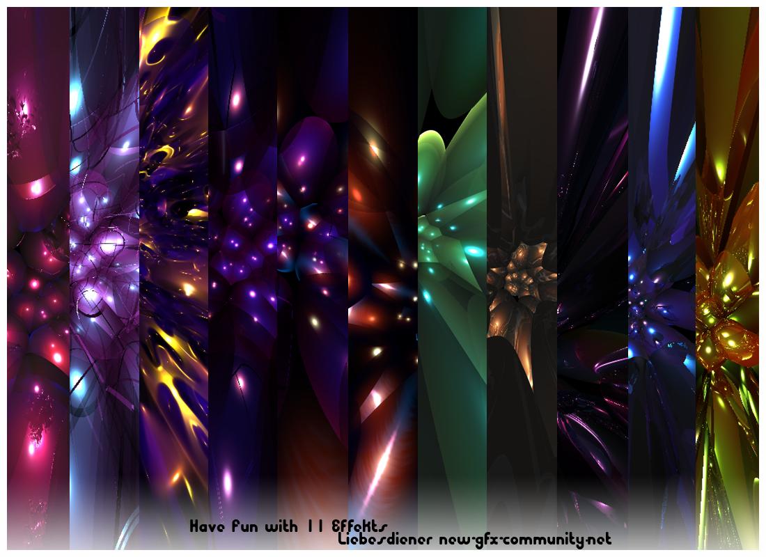 Effects 11 Inside Effekts_11_Inside_by_Liebesdiener