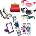 vector accessories by unhappymaiden04