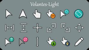 Volantes-Light
