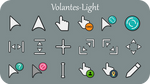 Volantes-Light by aystic