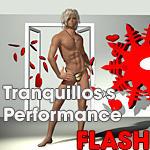 Tranquillo's Performance