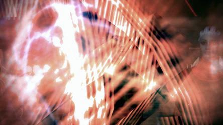 Mass Effect: Vigil by TheWonderingSword