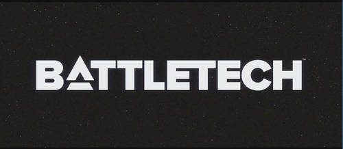 Going Live with Battletech the Game!
