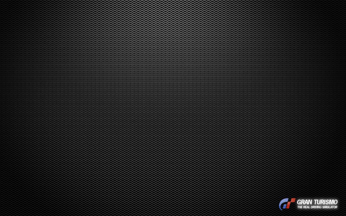widescreen reaxion background deviantart - photo #25