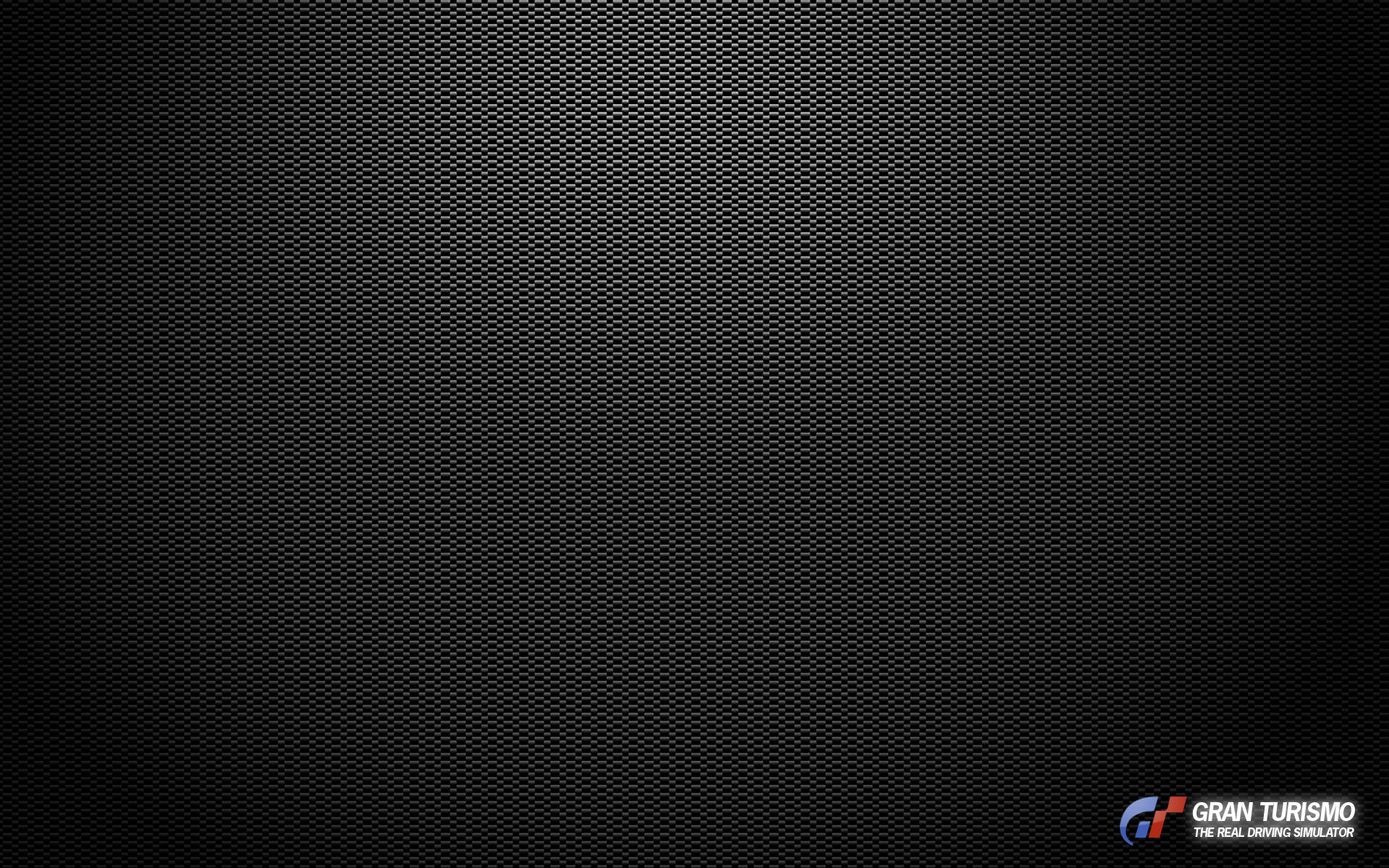 GT4 Wallpaper - Widescreen by deelo