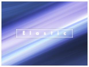 Elastic by deelo