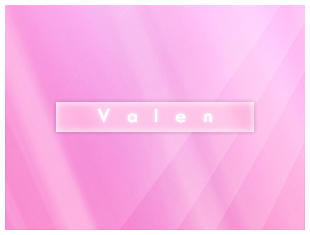 Valen by deelo