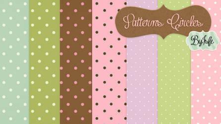 Patterns Circles 2