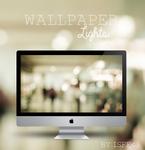 Wallpaper Lights
