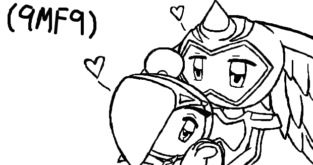 Bomberman coloring pages ~ mighty x dark force bomber by qeva on DeviantArt