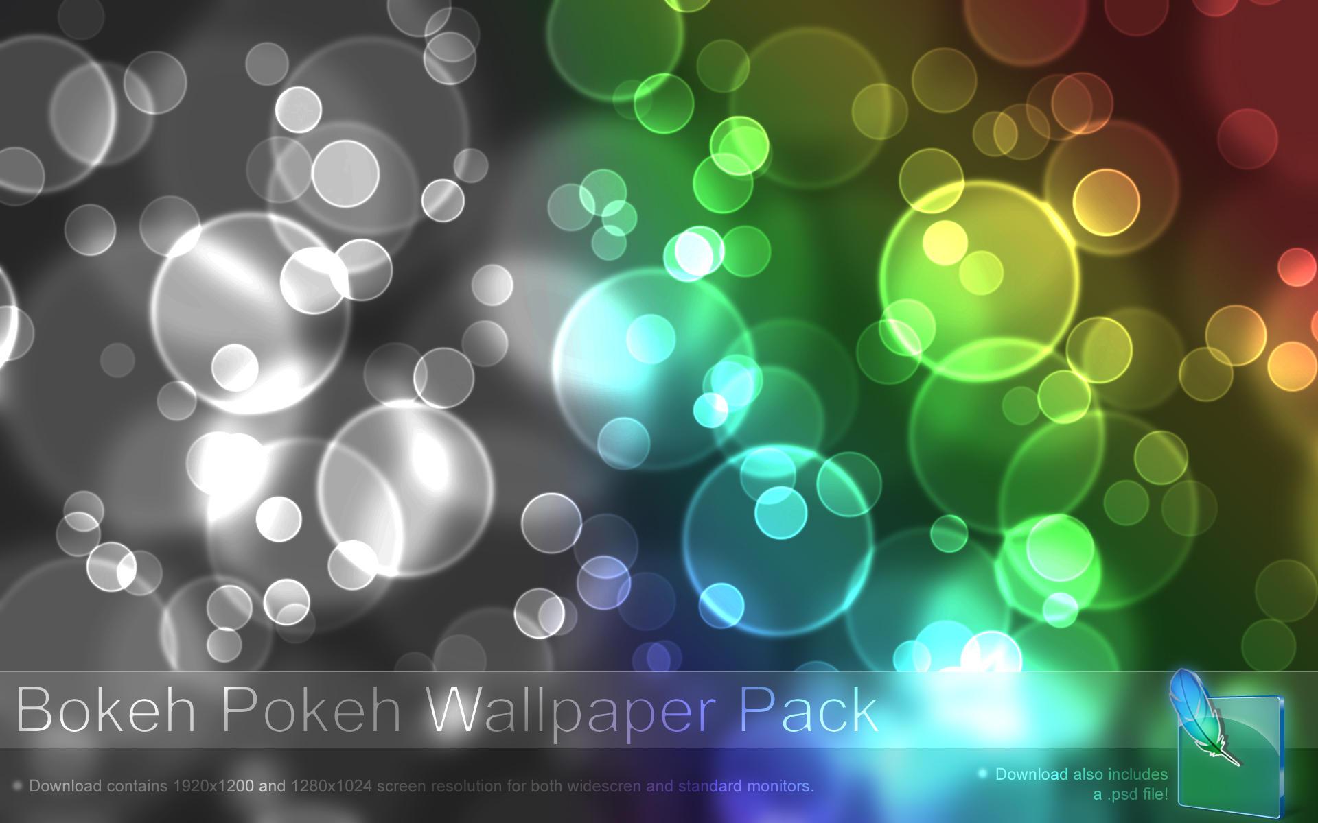 Broken pokeh wallpaper Bokeh_Pokeh_Wallpaper_Pack_by_Pokehkins
