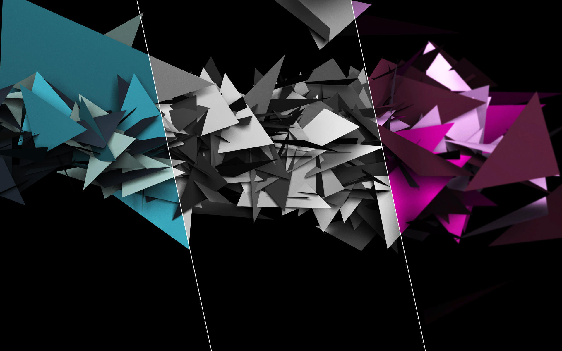 cinema 4d wallpapers 1366x768 - photo #35