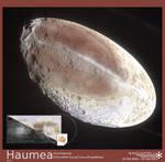 Haumea Artist's Impression v3