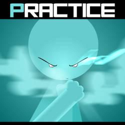 Practice 4 -Guz Style-