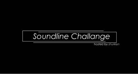 Soundline Challange